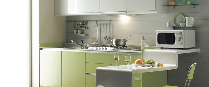 Appliance Repair Same Day Services Near You All Makes