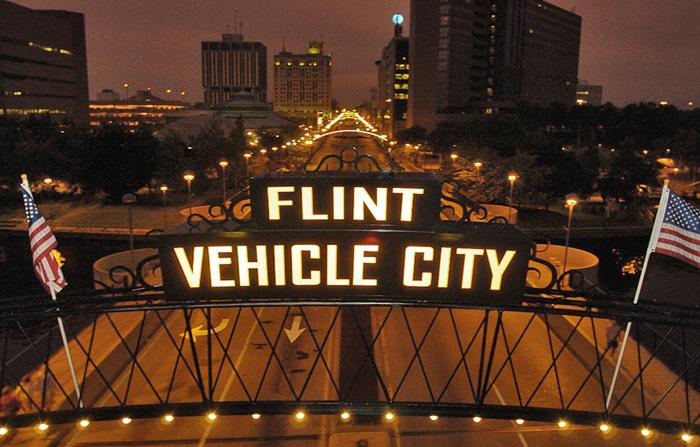 Appliance Repair Flint MI