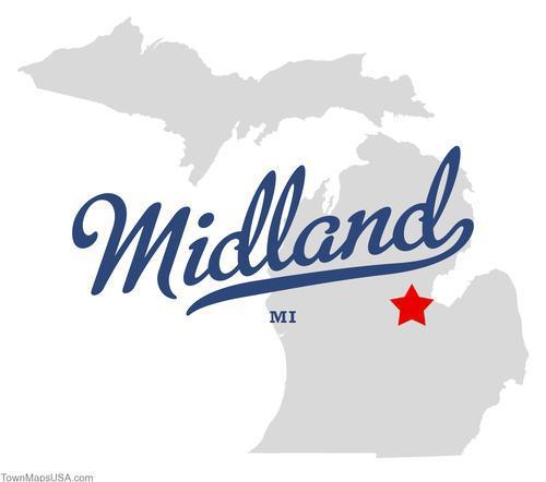 Appliance Repair Midland MI