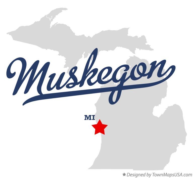 Appliance Repair Muskegon MI