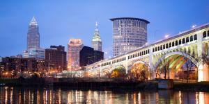 Appliance Repair Cleveland Ohio