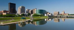 Appliance Repair Dayton Ohio