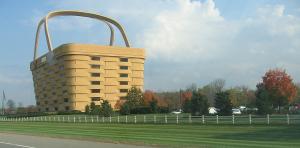 Appliance Repair Newark Ohio