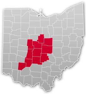 Central Ohio Appliance Repair